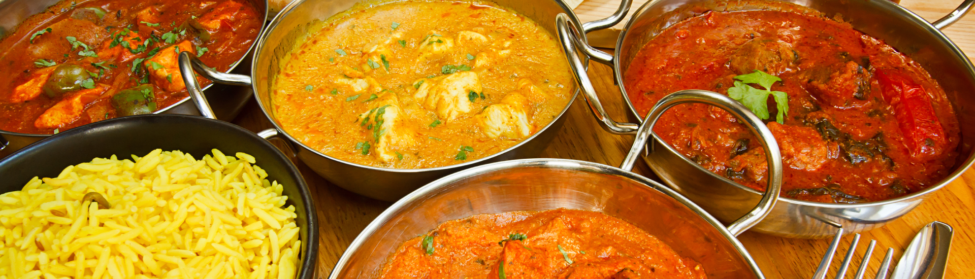 Indian-Curry-Shop-Hamilton